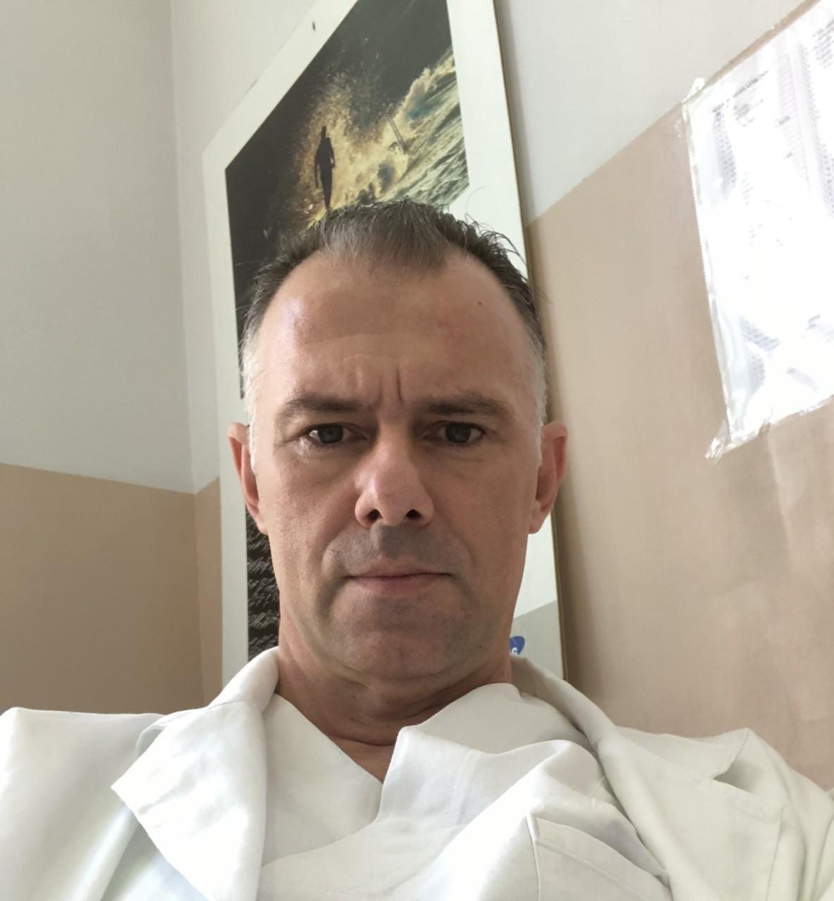dr STEVAN  JOKIĆ