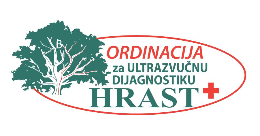ORDINACIJA HRAST DR POPOVIĆ