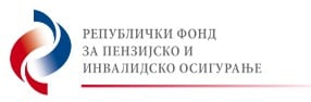 republicki_fond_za_penzijsko_i_invalidsko_osiguranje_-_pio-logo