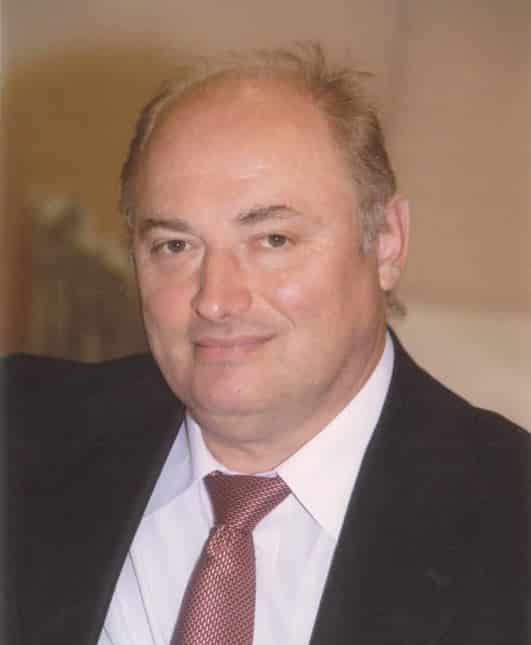 Dragan Vukanić
