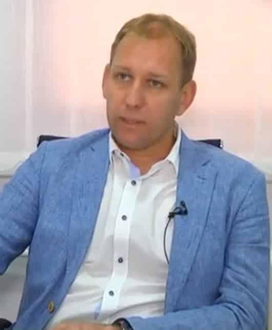 Goran Đuričić