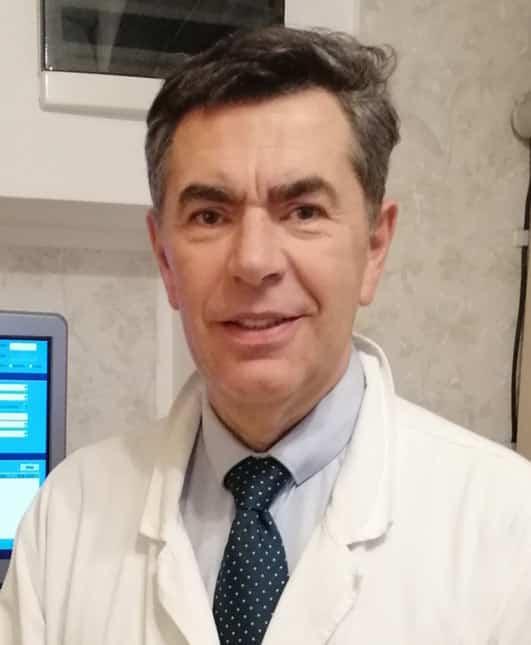 Sreten Jovanović