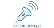 kolor-dopler