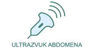 ultrazvuk-abdomena