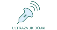 ultrazvuk-dojki