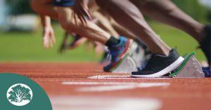 ultrazvuk za sportiste